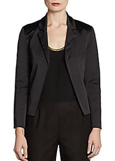 Joie Anders Cropped Jacket