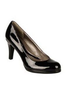 "Naturalizer® ""Lennox"" Dress Pumps"