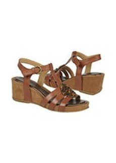 "Naturalizer® ""Panama"" T-Strap Sandals"