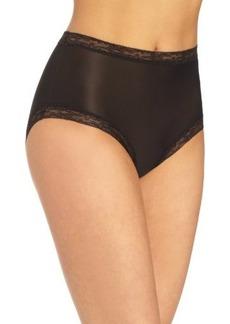 Natori Womens Bliss Smooth Brief Panty