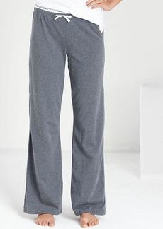 Tommy Hilfiger Long Pajama Pants