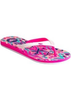 Roxy Tahiti V Flip-Flop - Women's