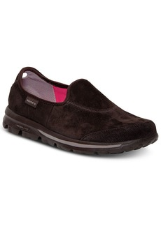 Skechers Women's GOwalk Autumn Walking Sneakers from Finish Line