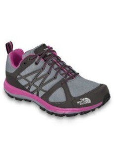 The North Face Litewave Hiking Shoe - Women's