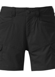 The North Face Women's Paramount II Short
