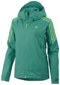 Adidas Women's Terrex Swift 2L CPS Jacket