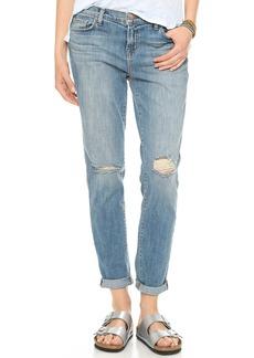 J Brand Jake Slim Boy Fit Jeans