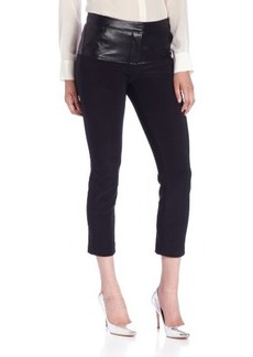Tracy Reese Women's Combo Pant