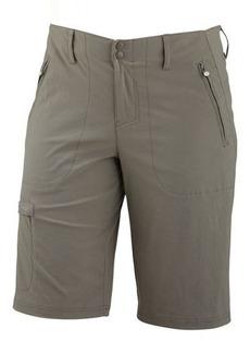 Merrell Women's Belay Short