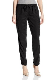 Sanctuary Clothing Women's Soft City Pant