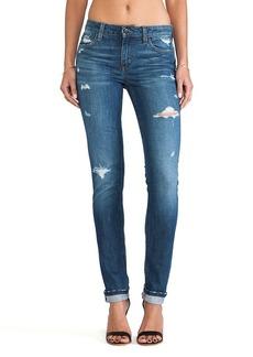 Joe's Jeans The Skinny in Sloane