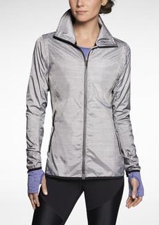 Nike Iridescent