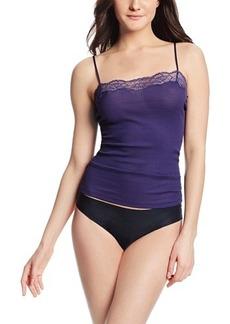 Hanro Women's Filomena Camsiole Top