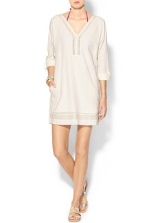 Soft Joie Josefina Cover Up