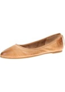 FRYE Women's Regina Ballet Flat