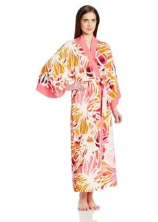 Natori Women's Zelda Robe