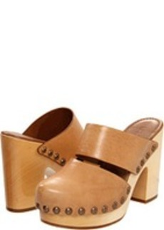 UGG Collection Amadora Low