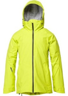 Roxy Dazed Down Jacket - Women's
