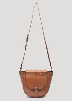 Kooba Crossbody Bag - Jules