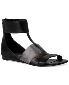 Calvin Klein Women's Sage Sandals