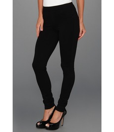 Sanctuary Original Grease Ponte Legging