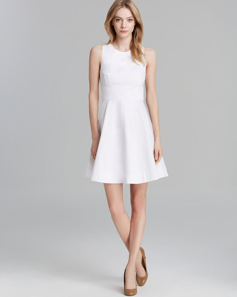 FRENCH CONNECTION Dress - Super Chick