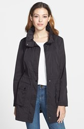 Marc New York by Andrew Marc 'Taryn' Patch Pocket Anorak