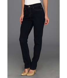 Levi's® Womens 512™ Perfectly Slimming Skinny Jean