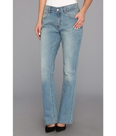Levi's® Womens 515™ Boot Cut Jean