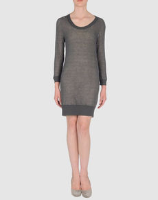 RAG & BONE - Short dress