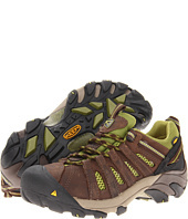 Keen Utility Flint Low PR Soft Toe