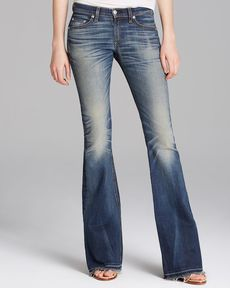 rag & bone/JEAN Jeans - The Bell in L'Waimea