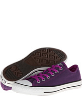 Converse Chuck Taylor® All Star® Dark Wash Neons Ox