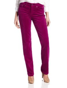 Jones New York Women's Lean Bootcut Pant
