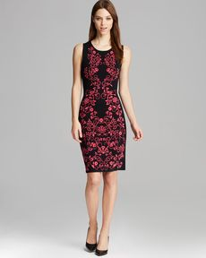 Cynthia Steffe Dress - Briella