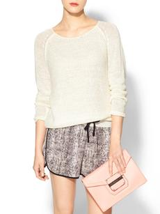 Joie Elana Sweater