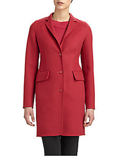 MaxMara Wool Coat
