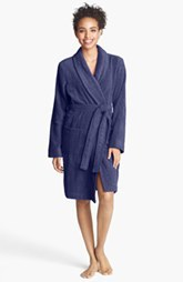 Nordstrom 'Cozy' Terry Robe