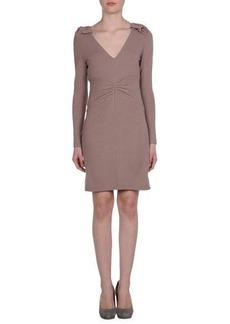 TIBI - Short dress