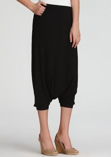 Eileen Fisher Harem Pants