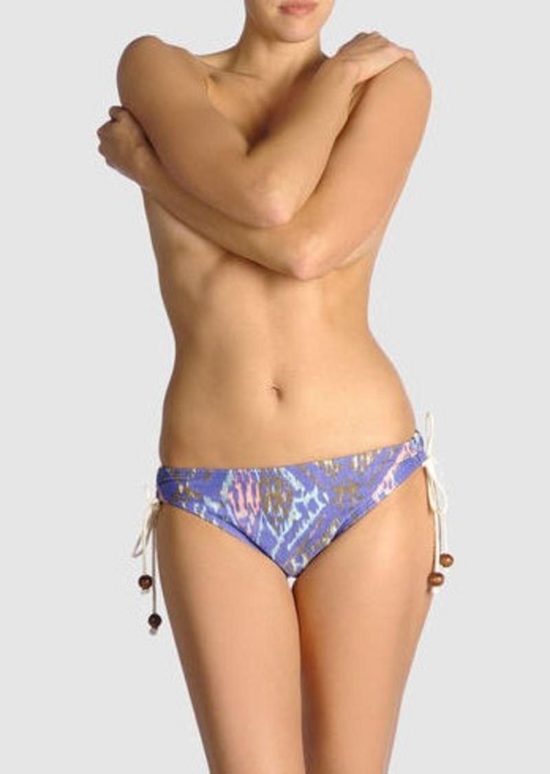 SHOSHANNA - Bikini