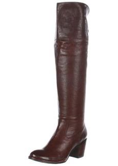 FRYE Women's Lucinda Slouch Boot