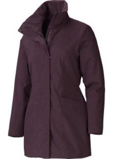 Marmot Ana Insulated Jacket - Women's
