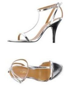 3.1 PHILLIP LIM - Sandals