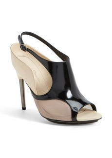 3.1 Phillip Lim 'Aria' Slingback Sandal (Women)