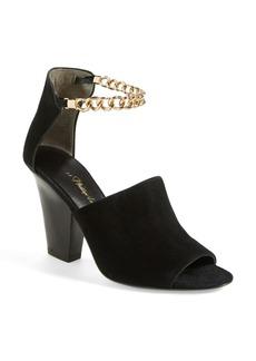 3.1 Phillip Lim 'Berlin' Sandal (Women)