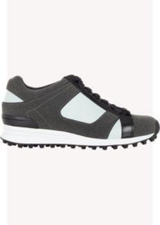 "3.1 Phillip Lim Colorblock ""Trance"" Sneakers"
