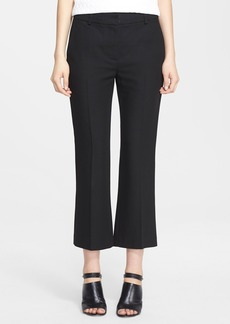 3.1 Phillip Lim Crop Pants