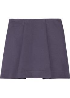 3.1 Phillip Lim Flirty cotton skirt
