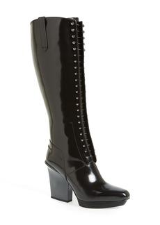 3.1 Phillip Lim 'Juno' Knee High Boot (Women)